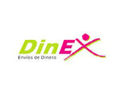 DineEX Envios de Dinero