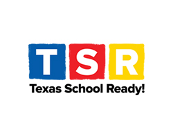 TSR Texas School Ready