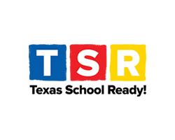 TSR Texas School Ready